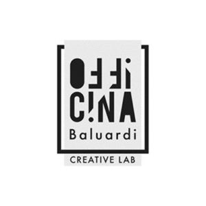 Officina-Baluardi