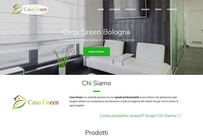 www.casagreenbologna.it