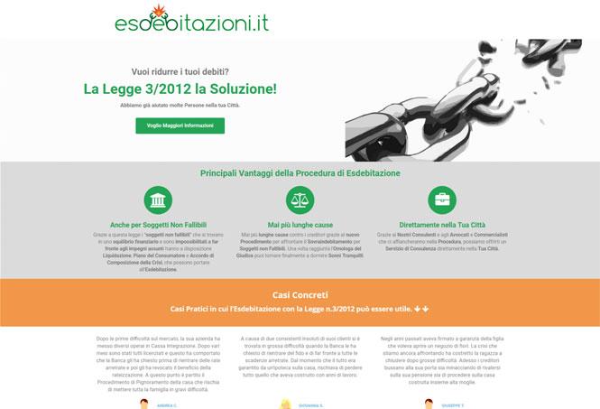www.esdebitazioni.it