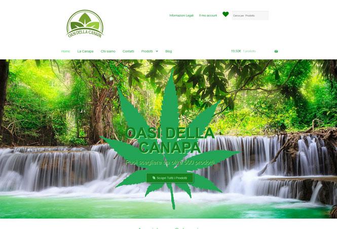 www.oasidellacanapa.com
